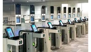 Airport Automated Security Screening Market Make Great Impact In Near Future By 2029| Smiths Group plc, Nuctech Company Limited, OSI Systems Inc