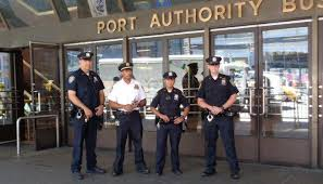 Airport and Marine Port Security Market Gain A Stronghold by 2029| SAAB AB, Raytheon, Siemens AG