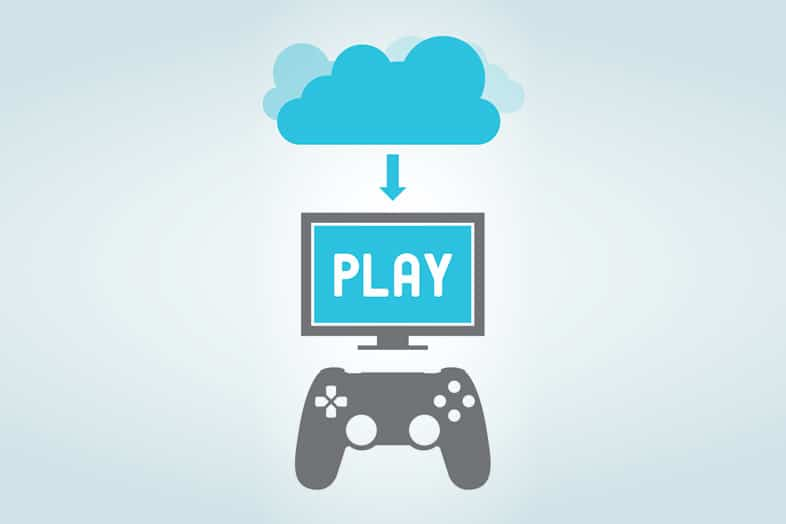Checklist of Cloud Gaming Market Key Competitors – Shares and Forecast Till 2029