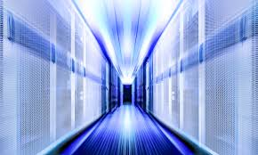 Checklist of Data Warehouse as-a-service Market Key Competitors – Shares and Forecast Till 2029