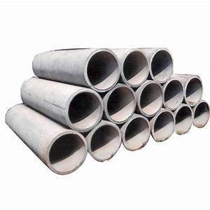 Asbestos Cement Pipe Market Updated Industry Revenue (2020-2029) || ABB Lummus Global, Celotex Corp, Raybestos-Manhatan