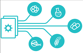 Global Bioinformatics in IVD Testing Market 2020 | In-Depth Analysis And Technological Advancements