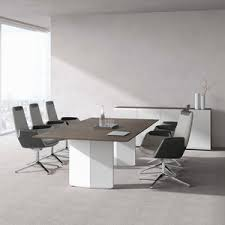 Report explores Conference Table Industry with the details of Influence Factors|