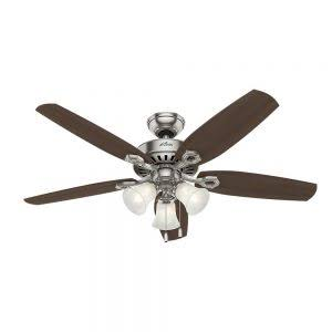 Global DC Electric Ceiling Fan Market Augments Business Industry (2020-2029)