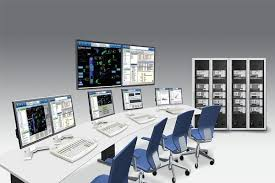 Global Distributed Control System Market Augments Energy Industry (2020-2029)