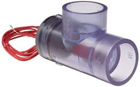 Global Flow Switches Market Assesment Report -Worldwide Opportunities, Revenue, Production, Demand and Geographical Forecast To 2029