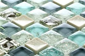 Global Glass Mosaic Tiles Market Projected To Witness Vigorous Expansion By 2020 To 2029