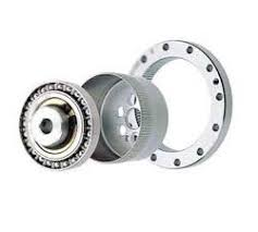 Global Harmonic Drive Gear Market : Expert Forecasts and Global Analysis 2020