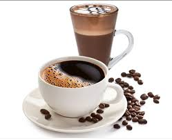 Hot Beverages Market 2020-2029: A Well-Defined Technological Growth Map With An Impact-Analysis