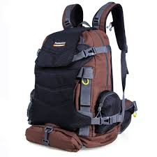 Global Ice Hockey Backpack Market Assesment Report -Worldwide Opportunities, Revenue, Production, Demand and Geographical Forecast To 2029
