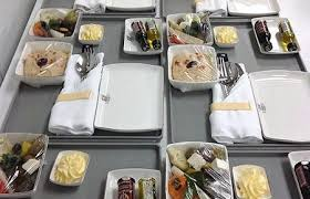 Global Inflight Catering Service Market Outlook By Market Entry Strategies, Countermeasures of Economic Impact & Forecast by 2029