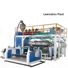 Global LDPE Extrusion Coating Market : What Will Be The Future Growth Opportunities?