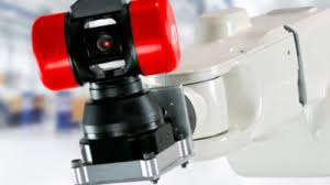 Global Laser Tracker Market Outlook By Market Entry Strategies, Countermeasures of Economic Impact & Forecast by 2029
