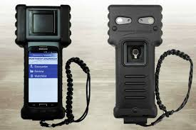 Global Law Enforcement Biometrics Market Growth Analysis,Business Opportunities and Future Scope Till 2029