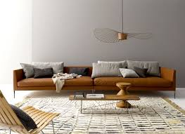 Global Living Room Textiles Market Booming by Size, Revenue and Trend in 2020 Scrutinized in New Research