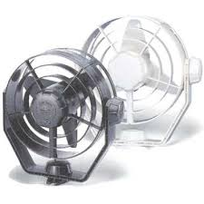 Marine Fans Market Projects Greater Demand Owing to Higher Contribution by Leading Players during 2020-2029