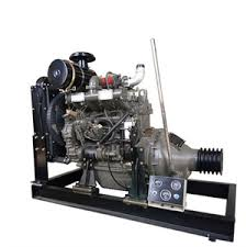 Marine Slow Speed Engine Oil Market: Global Industry Overview and Outlook to 2029 – Market.us