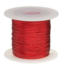 Global Medium Temperature Magnet Wires Market Business Opportunity and Value Chain 2020 – 2029