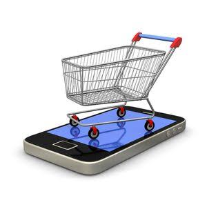 Global eCommerce Shopping Cart Software Market Expands Business Industry (2020-2029)