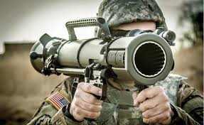 Shoulder Fired Weapons Market 2020: Focusing on Top Leading Players like –  Raytheon Company, Saab AB, Rafael Advanced Defense Systems Ltd