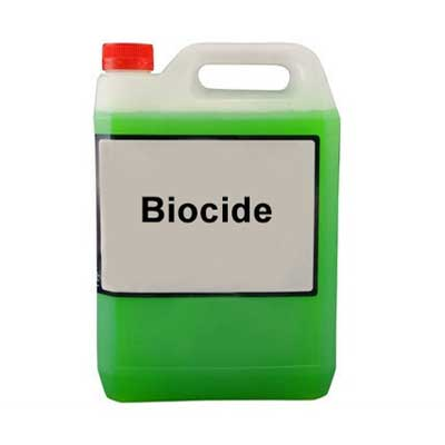 Global Biocides Market Comprehensive Research Report in PDF with Top Key Players Analysis : AkzoNobel N.V., Troy Corporation, Akcros Chemicals Ltd