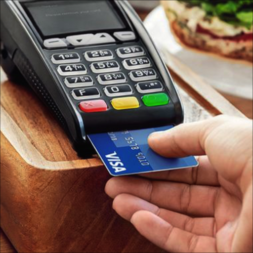Contactless Payment Market 2020: Phenomenal Growth –  Advanced Card Systems Holdings Limited, Chip & Pin Solutions Ltd., Mifare Pty Limited.