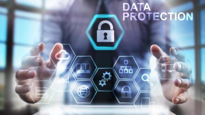 Data Protection and Recovery Solutions Market 2020: Focusing on Top Leading Players like –  EMC Corporation, Hewlett-Packard Enterprise, IBM Coporation