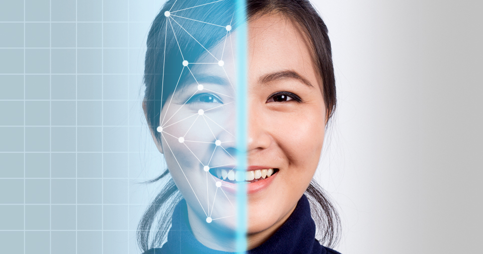 Facial Recognition Market: Outlook 2020, Pricing Strategy, Industry Latest News