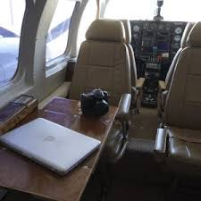 Aircraft Interior Cleaning and Detailing Services Market Demand Scenario (2020-2029)