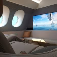 Aircraft Interior Products Market Exclusive Information (2020-2029)