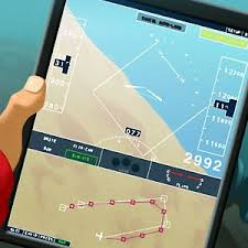 Aircraft Navigation Software Market Potential Growth (2020-2029)