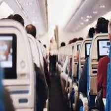 Aircraft Passenger Service System Market Striking Factors (2020-2029)