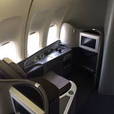 Aircraft Seating, Seat Cover, Amenities and Auxiliaries Market Qualitative Analysis (2020-2029)