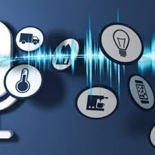 Automatic Speech Recognition (ASR) Software Market Projections (2020-2029)