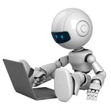 Automation Testing Tools Market Detailed Examination (2020-2029)