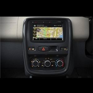 Automobile Infotainment System Market Remarking Enormous Growth (2020-2029)