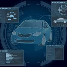 Automotive Communication Technology Market Statistical Information (2020-2029)