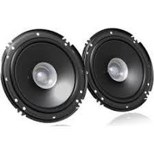Global Car Speaker Systems Market with Future Prospects, Key Player SWOT Analysis and Forecast To 2029