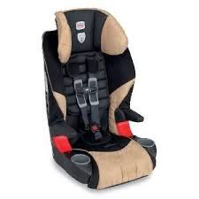 Latest Research report on Child Safety Seats Market Reviewed for 2020 with Industry Outlook to 2029