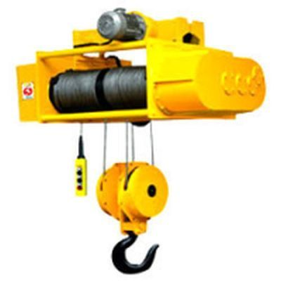 Hoists Market to Reflect Impressive Growth Rate During 2020 to 2029