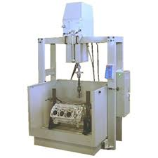 Honing Machines Market | Growth Opportunities, Competitive Landscape Report to 2029