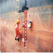 Marine Coatings Market Competitive Scenario With Top Countries data