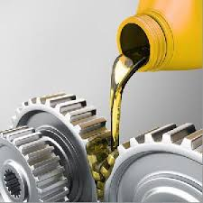 Marine Lubricants Market Dynamics and Competitive Scenario through 2029