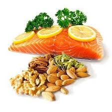 Marine Omega-3 Market Segment by Type and Research Report 2020