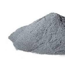 Osmium Powder Market Insights with Forecast (2020-2029) || ACI Alloys, ESPI Metals, Alfa Aesar