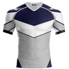 Key Aspects of the Rugby Sportswear Market Top Players, Global Industry Trends Till 2029