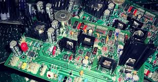 Global Single Sided Printed Circuit Board Market 2021 Growth Analysis, Share, Types and Analysis of Key Players- Research Forecasts to 2026