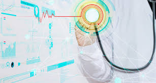 Smart Stethoscopes Market Global Share 2021 and Analysis: Eko Devices, EKuore, Kukupia/eKuore and CDAC-Mohali