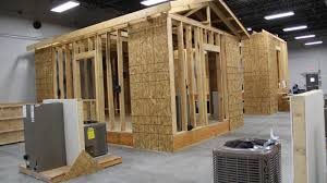 Forecast & Growth by Global Corrugated Box Making Machines Market (2020-2029) | BOBST, Packsize, MHI