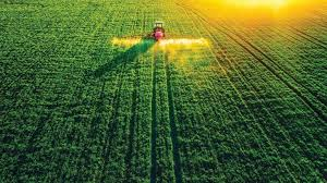 Plant Pesticide Market Scenario Covering Trends, Opportunities and Growth Forecast during 2020-2029